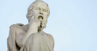 Philosophie du management - Épisode 4 : Socrate est-il le premier théoricien du management ?