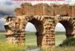 L'eau dans les villes du Maghreb et leur territoire à l'époque romaine