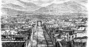 Pompéi : la face cachée d'une année de découvertes exceptionnelles