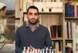 La Vie des Classiques / Arithm'Antique n°32 – La véritable histoire d'Hypatie