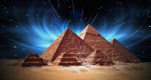 La marche de l'histoire : Egypte, quoi de neuf (22-02-2017)