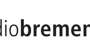 Les Nuntii Latini de Radio Bremen sont de retour !