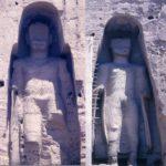 Art gréco-bouddhique