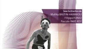 Fabula agitur : Pratiques théâtrales, oralisation et didactique des Langues et cultures de l'Antiquité