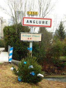 L'Est Eclair / Difficile de remplacer certains professeurs au collège Mazelot d'Anglure (Marne)