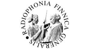 Lire / écouter l'actualité en latin ou en grec ancien : quelques liens
