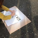 Projet : sortir le latin des salles de classe