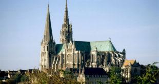 """""""Grâce aux archéologues de Chartres, le latin redevient une langue vivante"""""""