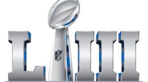 Pourquoi le Super Bowl s'écrit-il avec des chiffres romains ?