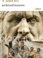 Platon (biographie)