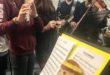 Au Musée Saint-Raymond, des élèves ont chanté en latin