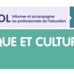 Sur Edulscol, de nombreuses fiches pour conduire un apprentissage progressif du lexique