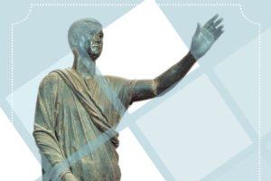 Séquence latin 3e sur l'art oratoire : VIR BONUS, DICENDI PERITUS