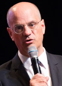Jean-Michel Blanquer : « Tourner le dos au latin et au grec revient à se perdre »