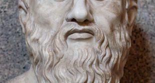 Le clash philosophique: Démocrite contre Platon