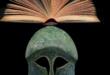 1er Salon du livre Antiquité du Festival Européen Latin Grec de Lyon