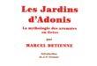 Marcel Detienne, grand spécialiste de la Grèce antique, est mort