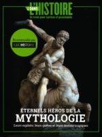 Dans l'Histoire #4 - Éternels héros de la mythologie