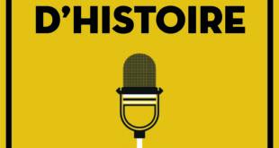 """Paroles d'Histoire : tout ce que vous avez toujours voulu savoir sur la série """"Rome"""" et son rapport à l'histoire"""