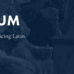 Le site Latinitium propose une expérience pendant 30 jours : Exedrium, la