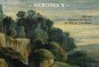 Le Palatin : émergence de la colline du pouvoir à Rome, de la mort d'Auguste au règne de Vespasien, 14-79 p.C.