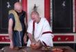 Tuto Gallo #10 : la cuisine