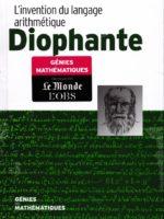 Génies des mathématiques #60 - Diophante : L'invention Du Langage Arithmétique