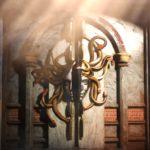 Montpellier : incarnez un assassin dans la Grèce Antique à travers un escape game en réalité virtuelle