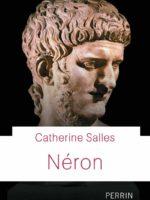 Néron