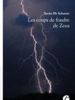 Les coups de foudre de Zeus
