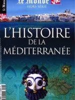 L'histoire de la méditerranée