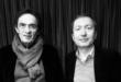 William Marx et Pascal Charvet : les écrivains antiques et nous – 01-06-2019