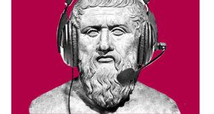 Tendez l'oreille ! Le théâtre d'Epidaure… accordé sur un la ?