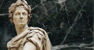 Le charisme, secret des dirigeants césaristes modernes