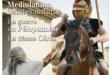 Antiquité #15 – Mediolanum, la guerre du Péloponnèse, Cérès, Kerameikos