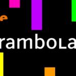 ARTE / Karambolage, les verres Duralex