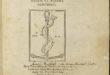 Publication : Fac-similé des Opera (en grec) de Galien annotés par Rabelais (édition princeps. Venise, 1525).