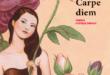 Carpe diem – anthologie bilingue de poèmes extraits des Odes d'Horace