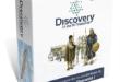Discovery : le jeu de l'évolution #2 – Antiquité