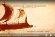 A savourer sur Arte.Tv : Les grands mythes – L'Iliade