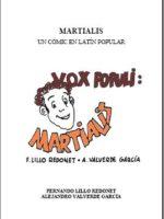Martialis : une BD en latin authentique inspirée des Hermeneumata Pseudodosithean