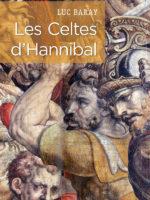 Les Celtes d'Hannibal