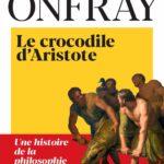 Le Crocodile d'Aristote – Une histoire de la philosophie par la peinture