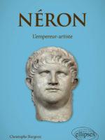 Néron : l'empereur-artiste