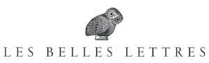 Les Belles Lettres, une maison d'édition centenaire