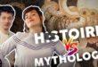 Les Grecs ont-ils cru en leurs mythes ?