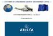 Concours Cicero : lancement du concours 2020 & entretien avec la lauréate du prix Vita Latina