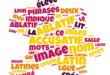 Accusatif & ablatif: proposition d'une démarche d'apprentissage