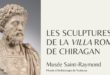 Catalogue en ligne : Les sculptures de la villa romaine de Chiragan