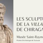 Catalogue en ligne : Les sculptures de la villa romaine de Chiragan